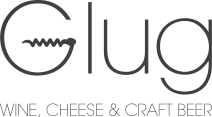 Glug Wine - Home of Portuguese Wine